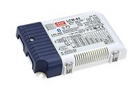 LCM- IoT Series