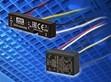 NLDD-H/ LDDS-H系列  DC-DC LED驱动器电源