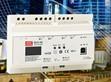 专门为楼宇照明系统量身打造 All-in-One数字照明控制器:DLC-02系列