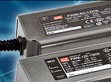 PWM-60KN/120KN  PWM 输出KNX LED驱动器